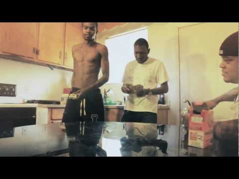 @NoMalice757 x @LifeDutchee – Unforgettable [Music Video]