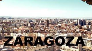 Zaragoza Spain  city photos gallery : Zaragoza Trip (Spain)