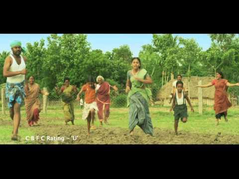 Thirappuvizha Movie Official Trail ..