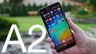 Download Video Xiaomi Mi A2 Review After 2 Months - Fantastic Budget Phone But... MP3 3GP MP4