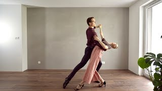 Video PIERWSZY TANIEC Michael Bolton - When a Man Loves a Woman   Wedding Dance  ( short version ) MP3, 3GP, MP4, WEBM, AVI, FLV Mei 2018