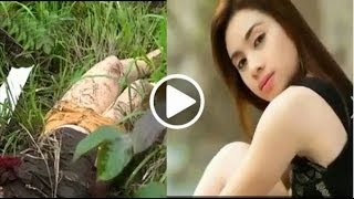 Nonton Philippine Female Host Was Killed Cruel    Film Subtitle Indonesia Streaming Movie Download