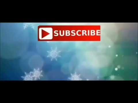 Ajay Mourey (видео)