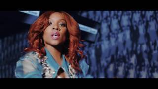 Lil Mama Too Fly rnb music videos 2016