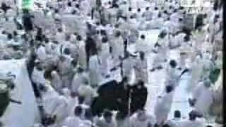 Shaykh Shuraim - Khutbatul 'Eidul-Adha خطبة العيد الأضحى / 1