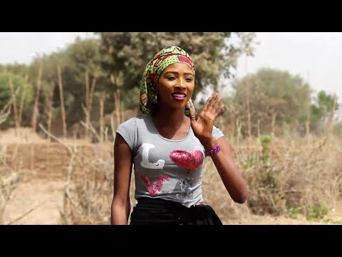 IN NA Official video By sailuba dadinkowa, Ana's Birni, latest Hausa Songs 2020