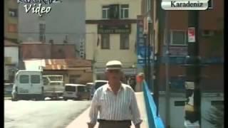 Karadeniz Tv Tarafından Hazırlanan Terme Tanıtım Filmi