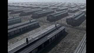 Auschwitz – Surprising Beginnings