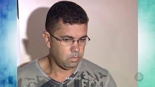 Começa julgamento de homem acusado de matar jovem em 2014 em Sorocaba