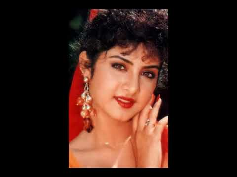 Video 2016 divya bharti sexy best latest top and hot photos video download in MP3, 3GP, MP4, WEBM, AVI, FLV January 2017