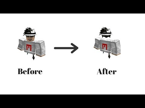 Video *New*How to get roblox headless horseman for only 75 robux!!!! download in MP3, 3GP, MP4, WEBM, AVI, FLV January 2017