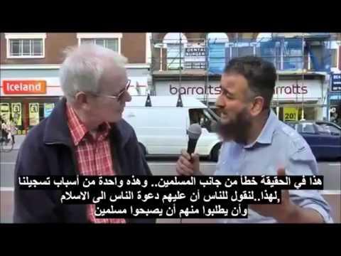 مقطع سكس عربي