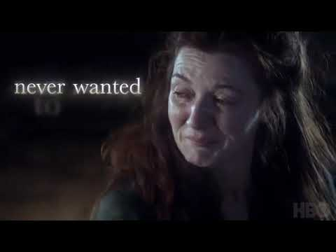 """""""Florence + the Machine - Jenny of Oldstones (Lyric Video) 
