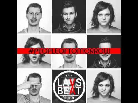 LavsBeat - People Of Tomorrow (Radio Edit)