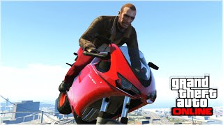 GTA 5 Funny Moments & GTA 5 Stunts fails (NIKO BELLIC'S STUNTS IN GTA 5) Yop yop guys, here's my new GTA 5 Funny Moments featuring pimp my ride, stunts fails, niko bellic & more :) Enjoy, likes & share please :D►My Twitter : https://twitter.com/RedKeyMon►Click to sub bro' : https://www.youtube.com/user/RedKeyMon?sub_confirmation=1►My Facebook : https://www.facebook.com/RedKeyMonThanks for your support guys! nothing without you :)Music by:The Secession - Wake of the martyrKevin MacleodGee - Electroswing Revival OCD: Moosh & Twist - I Got It Different Heaven & EH!DE - My HeartWatch my previous GTA 5 Funny moments : https://www.youtube.com/watch?v=d6b7FbCjFn4&list=PLsjIFNA9MLt0Ssabhsk2lrDGqX1jV7osoMy GTA 5 playlists :• GTA 5 Stunts Montage : http://goo.gl/eJBFyi• GTA 5 Funny moments : http://goo.gl/1ReJ1c• GTA 5 Fails Montage : http://goo.gl/4pLQCG• GTA 5 Stunts Spots : http://goo.gl/wbYuA1As always, leave a like or a comment if you appreciated my video, and feel free to subscribe to my youtube channel if you like my GTA V channel!RedKeyMon ;)