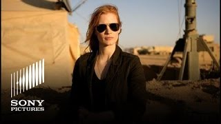 Nonton Zero Dark Thirty   Official Us Trailer   In Theaters 12 19 Film Subtitle Indonesia Streaming Movie Download