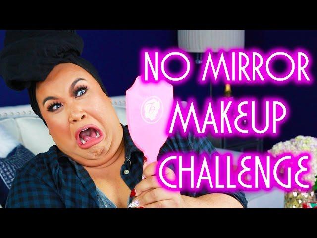 ... Album songs No Mirror Makeup Challenge Patrickstarrr Fast Download