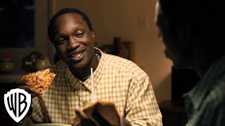 Nonton The Good Lie   A Joke   Available Now Film Subtitle Indonesia Streaming Movie Download