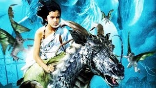 Legend Of Sudsakorn - Thai movie