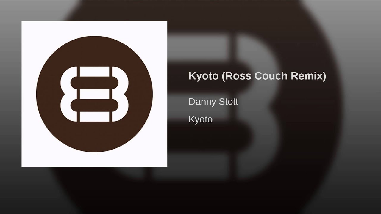songs in kyoto ross couch remix youtube ljjilfumhdu mooma
