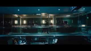 Nonton Nhạc phim Fast & Furious 7 - Get Low HD Film Subtitle Indonesia Streaming Movie Download
