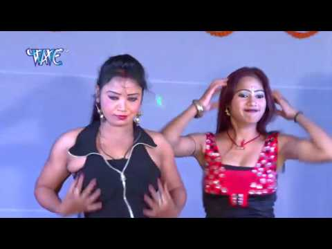 Video Bhojpuri Hot Dance   Live Hot Recording Dance 2015 HD download in MP3, 3GP, MP4, WEBM, AVI, FLV January 2017
