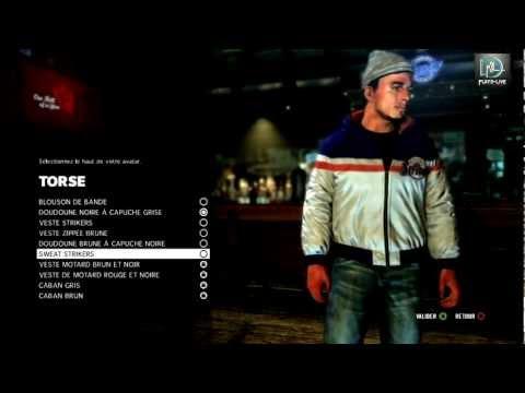[Découverte] Multijoueur de Max Payne 3 de Max Payne 3
