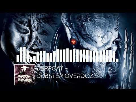 Derpcat - Dubstep Overdoze