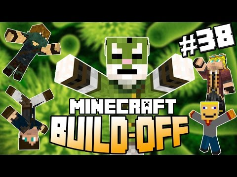 Off - Goedkoop deze game halen? ↪ http://bit.ly/MinecraftKopen ➤ Vorige video: https://www.youtube.com/watch?v=cHsg9cw2JCA&index=1&list=PLhedRbFZOuDPfII_MH1Lz9MHsnYwyJB6u ➤ Video door:.
