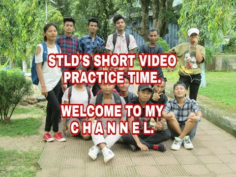 Save the last Dance |  Practice time  | Fun time.