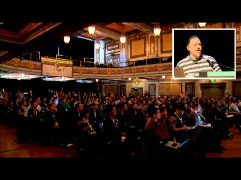 coding - Warning: This talk contains some strong language, as well as inspiration. W3Conf is W3C's annual conference for web professionals. If you are a web deve...