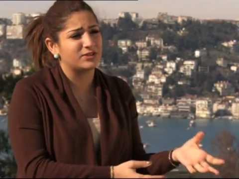 نتيجة كرم غندور و سميه التركي - بيوت الحكام - The X Factor 2013