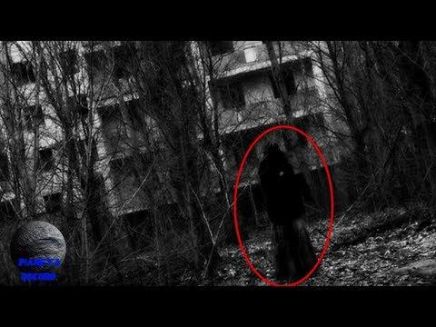 20 foto di chernobyl e le loro storie inquietanti