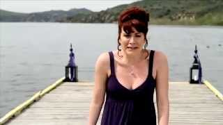 8. Jessica Lynn Johnson KAWASAKI Web Commercial