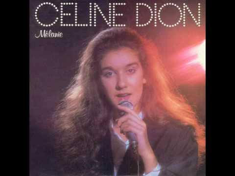 Melanie Track 1 - Melanie