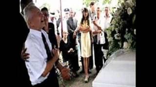 Muerte De YiyeÁvila