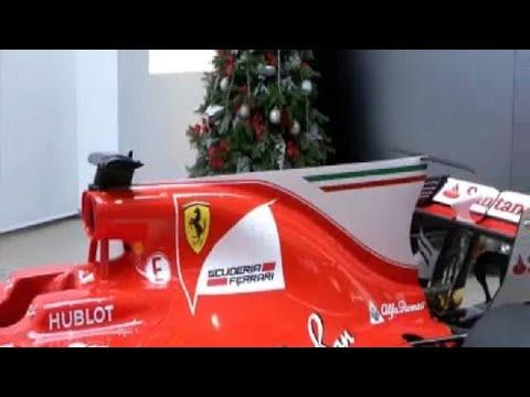 Ferrari: «Δεν είναι μπλόφα η απειλή ότι θα εγκαταλείψουμε τη Formula 1»