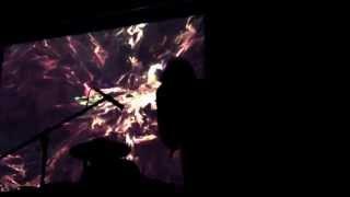 Video Sothein — Fractal No.1