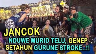 Video CAK PERCIL BETAHHH - GURUNE SEKSI POLLLLL ! ! !  24 JUNI 2018 - DI PUCANGLABAN TA MP3, 3GP, MP4, WEBM, AVI, FLV Agustus 2018