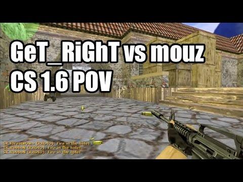 Dota2 sltv s2 finals - wb final - na`vi vs m5 game 1