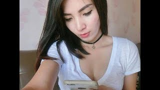 Video LUCU!! PENIPU NANGIS!!   DI KERJAIN korban seorang  mahasiswi Bandung. terbaru 2018 MP3, 3GP, MP4, WEBM, AVI, FLV September 2018