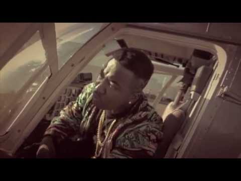 Troy Ave – All About The Money (Official Video)