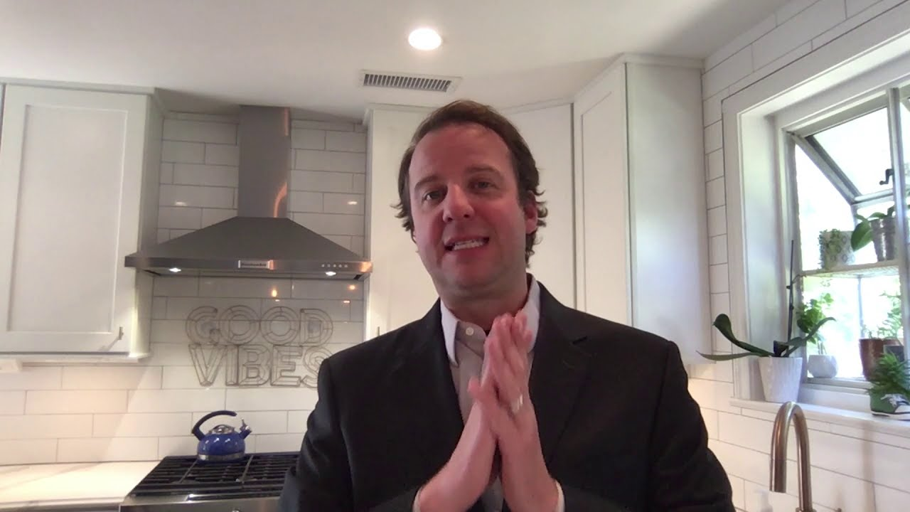 Are You Afraid of How the Coronavirus Is Going to Affect Your Long Term Business?