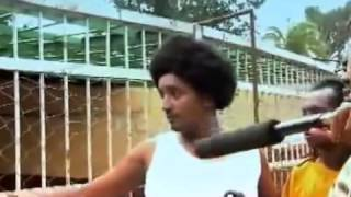 Ethiopian Comedy Filfilu Zoo Guide 2013
