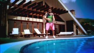 The ROOK - Το Καλοκαίρι Μας Αυτό music video