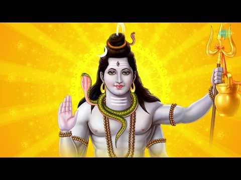 Shakti Sadhana  Episode 169  Best Hindi Devotional Video Songs