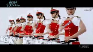 General Korean Movies - Honey- Kara MV