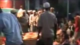 Ahbash Muslimun Siyatemqu siyakefru