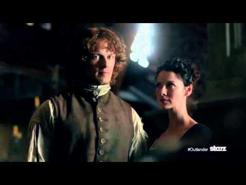 Outlander 1x13 Promo HD The Watch Season 1 Episode 13 Promo