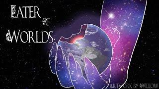Video {ASMR} The Eater Of Worlds. (Soft Spoken) MP3, 3GP, MP4, WEBM, AVI, FLV Juni 2018